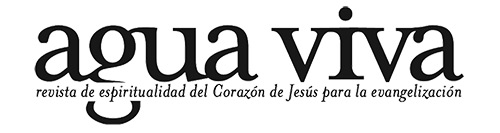 Revista Agua Viva